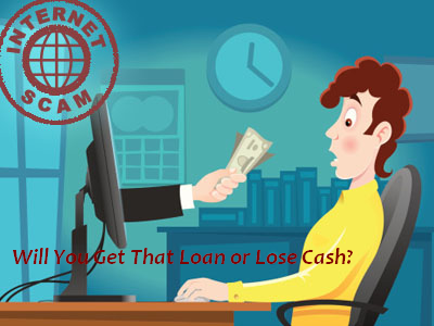 FTC Action Stops Massive Payday Loan Fraud Scheme ...